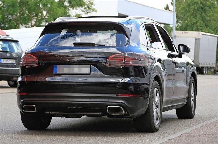 电动汽车,新车,热点车型,法兰克福车展热点车型,法兰克福重磅车型,奥迪A7,奥迪A8,大众Polo,奔驰法兰克福车展,宝马法兰克福车展